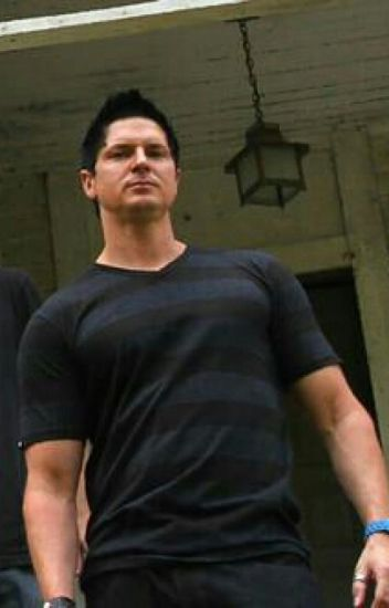 Zak Bagans Muscle And Fitness Zak Bagans Muscles | w...
