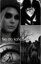 Nie do końca umarli III by claire1902