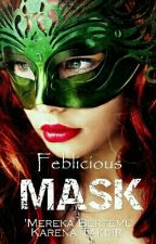 Mask by Feblicious