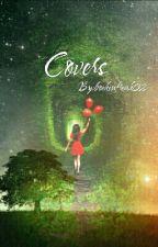 Coverssss by boekenfreak02