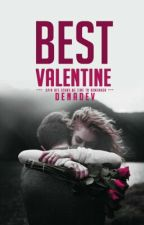 Best Valentine by denadev