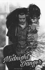Midnight Danger (H.S) by Midnight2028