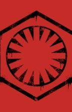 Star Wars: Zrození prvního řádu by adam_bukovy