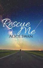Rescue Me by As250299