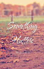 Something Flutters by baek_hearts_yeol