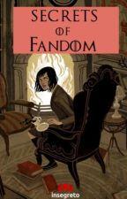 Fandom su Insegreto by ioanaHPlove