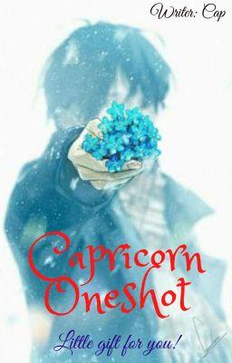 Đọc truyện Capricorn Oneshot