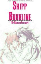 Shipp Bubbline by NatashaFreitas4