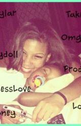 Omg MB Baby by XxBeautifulxXLuvxX