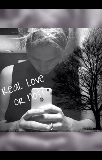 Real love or not?
