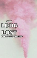 Long Lost (Discontinued Until Further Notice) by FallOutDemons
