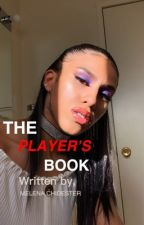 The Players Book by Giggling_Monkey