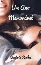 Um ano memorável by BeatrizRocha049