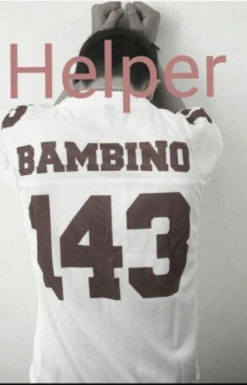 Helper | BAM