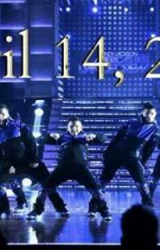 "ICONic Boyz ""Facts"" by itssimply_adie"