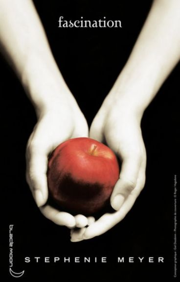 Twilight tome 1 fascination pdf