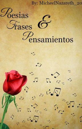 Poesia Frases Y Pensamientos Cien Sonetos De Amor Pablo Neruda