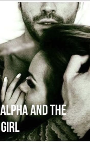 The Alpha And The Shy Girl?