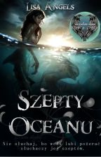 Szepty Oceanu by Livli5