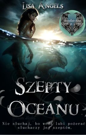 Szepty Oceanu by Livli5