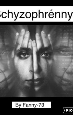 Schyzophrénny by fanny-73