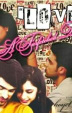"MaNan SS: ""LOVE""-A Farfetched Dream by Koluchan"