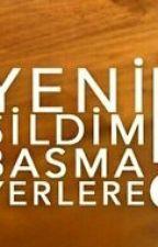 Klasik Anne Sözleri by zehra2016esma