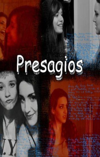 Presagios (Barbica)