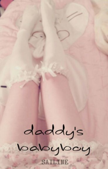 daddy's babyboy [Tardy Oneshot]