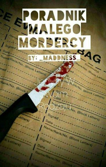 Poradnik Małego Mordercy