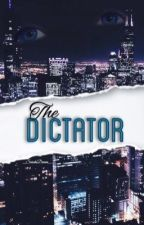 The Dictator|N.H|[Completa] by _SarahsDream_