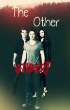 The Other Gilbert (The Vampire Diaries) by DeanCasLove