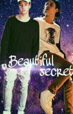 Beautiful secret  Cameron Dallas by dallaxbemine