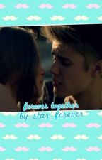 forever together [ justin bieber love story ] by Ms_Obsessedd