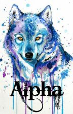 Alpha   by Memories_22
