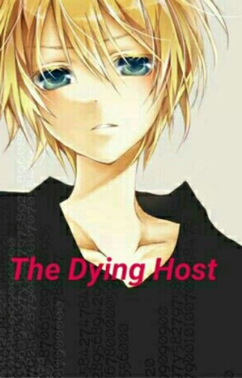 The Dying Host