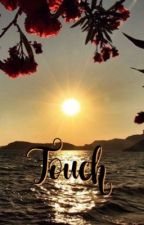 touch + jb by audemarze