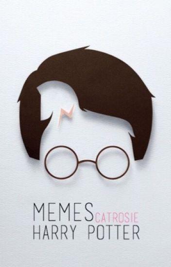Mèmes Harry Potter