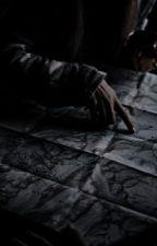 My Unwinding  by ace200