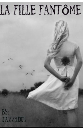 La fille fantôme