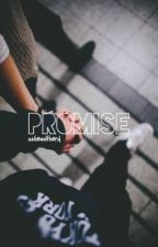 Promise | Weston Koury Fanfiction by celiacollins