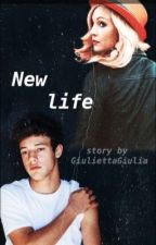 New life ||Cameron Dallas|| by GiuliettaGiulia