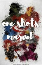 One Shots ✧ Marvel by S7UPID