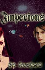 Imperious by Eri-crowford