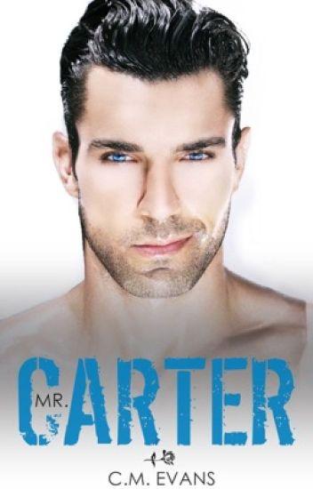 Mr. Carter