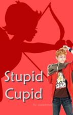 Stupid Cupid by yonieminnie