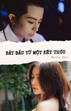 [Chuyển Ver] [GilenChi] The Way We Are by Major_02