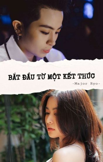 [Chuyển Ver] [GilenChi] The Way We Are