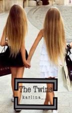 The Twins {A Magcon fan fiction} by karlina__