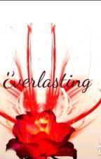 EveryLasting {boyxboy} by Akira1508